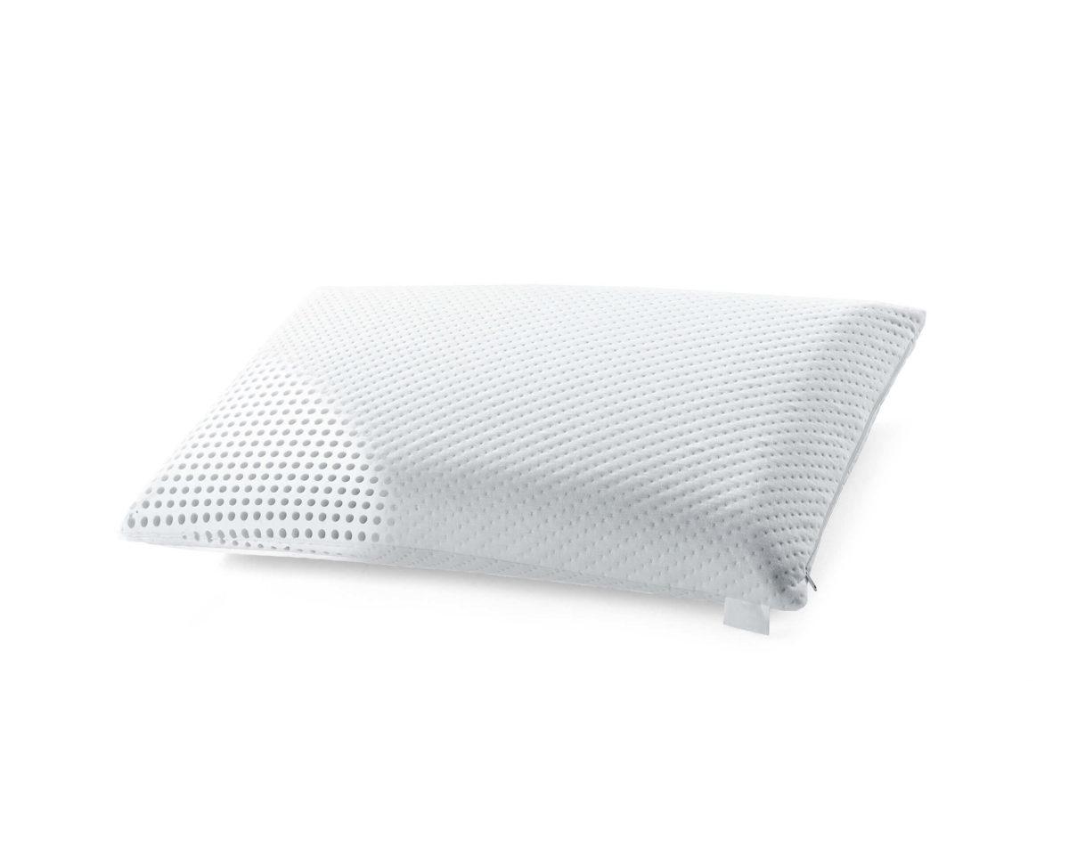 Μαξιλάρι Ύπνου CASIOPIA