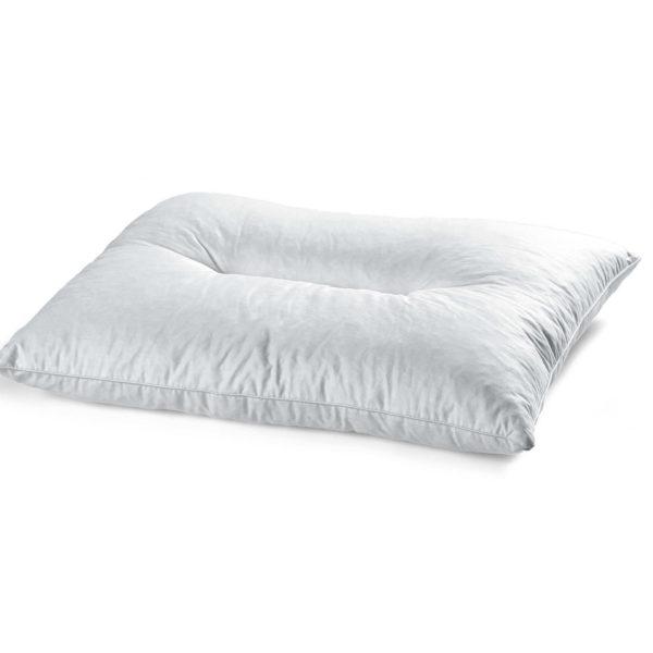 Μαξιλάρι ύπνου Vela